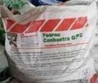 Conbextra GP 2