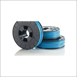Cerulean 3D Printer Filaments
