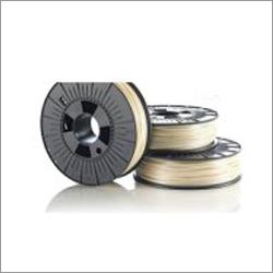 Asa Nature 3D Printer Filaments