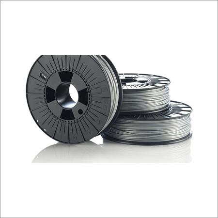 Pla Sil 3D Printer Filaments