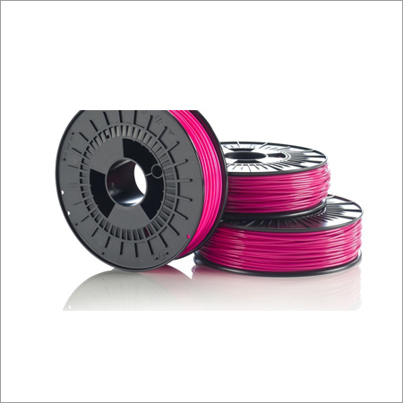 Pla Magenta 3D Printer Filaments