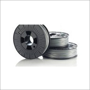 Grey Pla 3D Printer Filaments