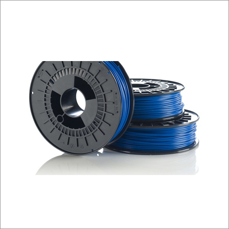Pla Blu 3D Printer Filaments