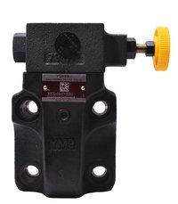 BUCG-06-C-3080 PRESSURE CONTROL VALVE