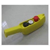 Push Button Pendant Station
