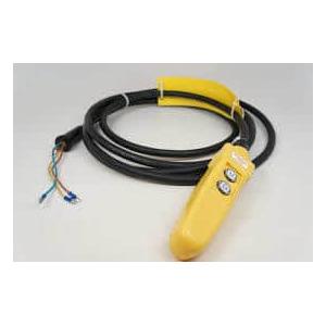 Crane Pendant Cable