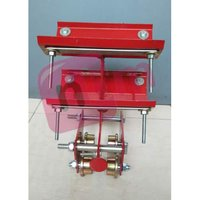 Double Decker Cable Trolley
