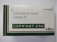 Cefifast-250