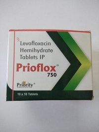Prioflox-750