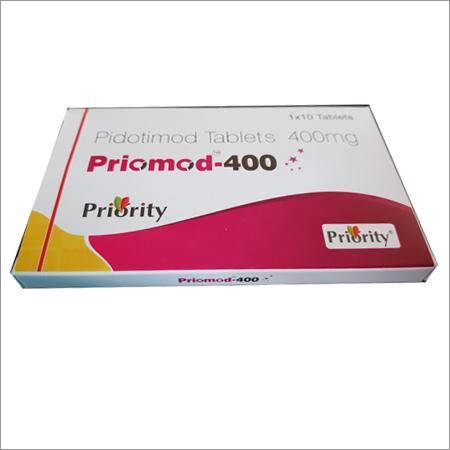 Primod-400