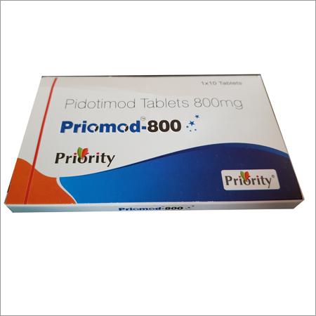 Priomod-800