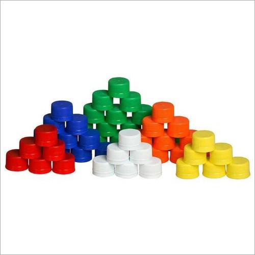 Aerosol Plastic Caps