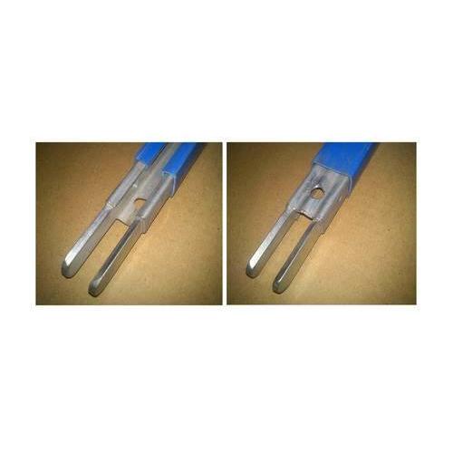 Pin Joint Shrouded Busbar