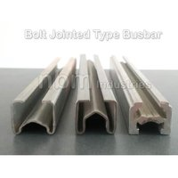 Bolted Joint DSL Busbar