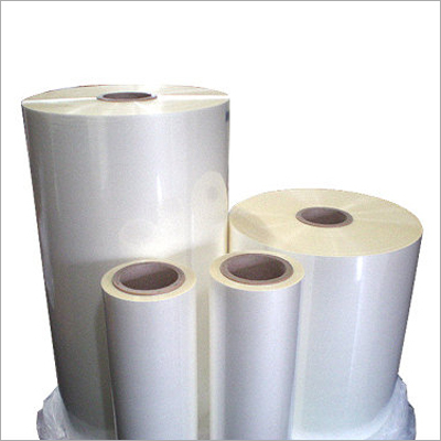 Thermal Lamination BOPP Film