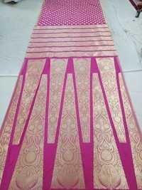 Banarasi Traditional Handloom Lahenga