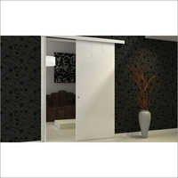 SIO Woodslide 150 Linear door system
