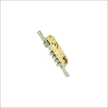 9 Mortise Lock