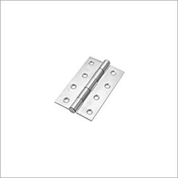 Doors Accessories and Fittings