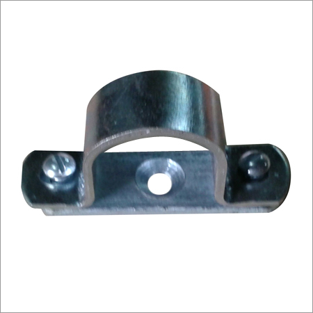 GI Pipe Spacer