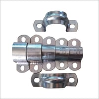 GI Metal Spacer