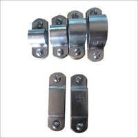 Industrial GI Metal Saddles