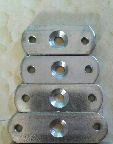 GI Steel Cable Spacers