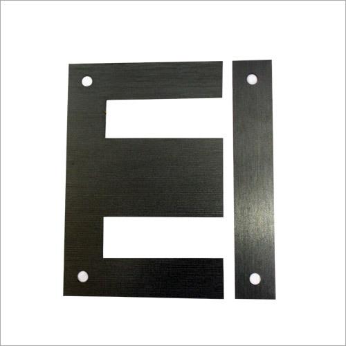 EI Lamination Core