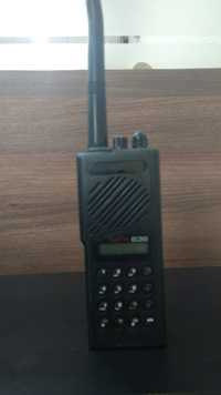 Walky Talky Phones