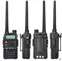 Interphones walkie talkie