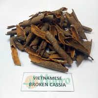 Vietnamese Broken Cassia