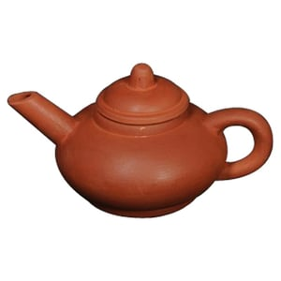 Clay Kittle (250 ml)