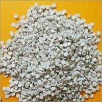 Anti Moisture Granules