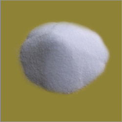 Cetyl Chloride