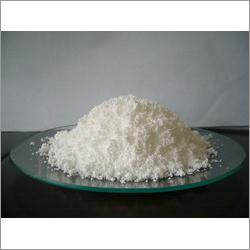 Zinc Peroxide