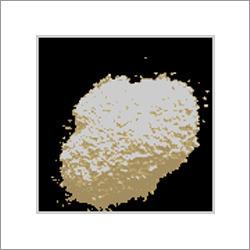 Zinc Citrate BP Grade