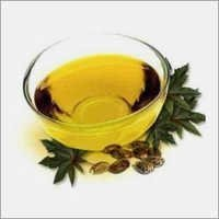 Castor Oil BP 98 Pharmaceutical Grade