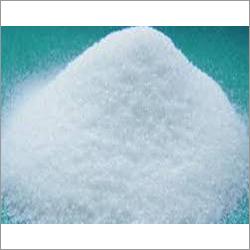 Calcium Citrate Granular