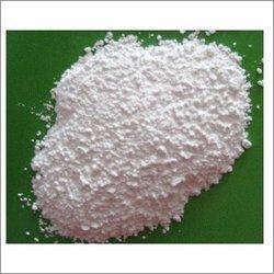 Tricalcium Citrate USP Grade