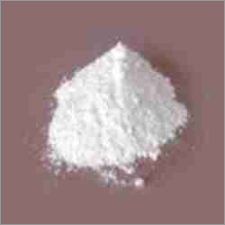 Calcium Carbonate USP Granular