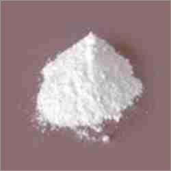 Calcium Carbonate USP Granular