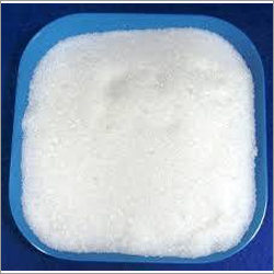 Zinc Stearate IP-BP-USP