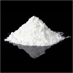 Sodium Sulphate