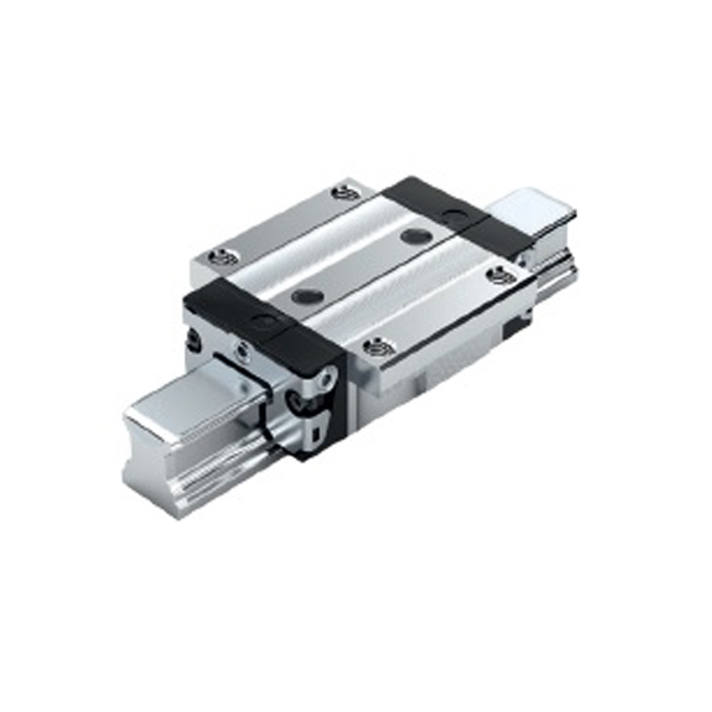 Runner Block Ball Carriage Linear Bearing