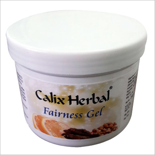Fairness Gel