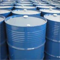 Dipropylene Glycol Methyl Propylene Ether
