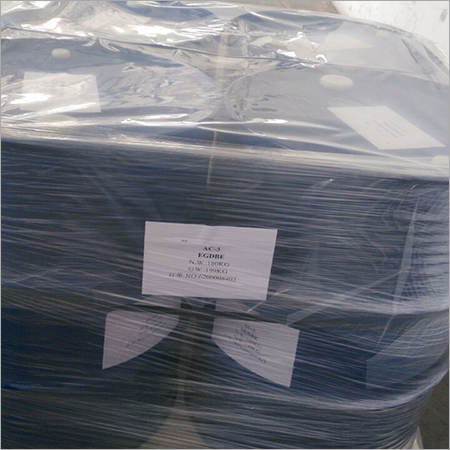Ethylene glycol di-butyl ether