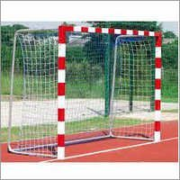 Fixed Handball Goal Post
