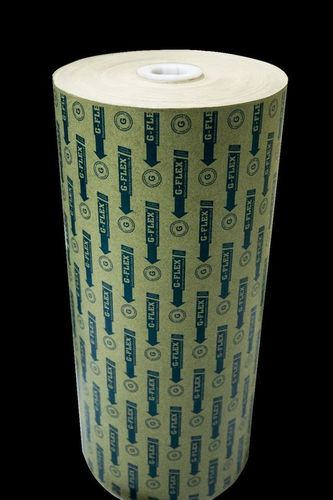 G Flex Triplex Insulation Paper
