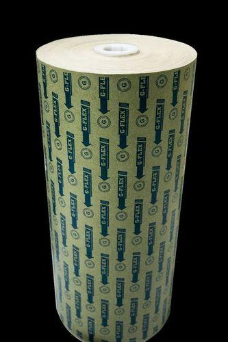 G Flex Triplex Paper Insulation Manufacturer Triple Paper